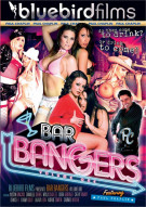 Bar Bangers Porn Movie