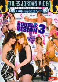 Double Vision 3 Porn Video