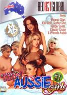 Dirty Aussie Girls #1 Porn Video