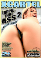 Tappin' That Ass 2 Porn Video