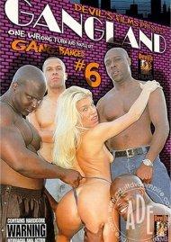 Gangland 6 Porn Movie
