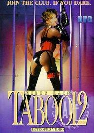 Taboo 12 Porn Movie