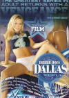 Debbie Does Dallas: The Revenge Porn Movie