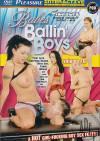 Babes Ballin Boys 10 Porn Movie