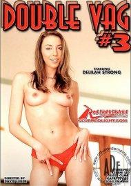 Double Vag #3 Porn Video