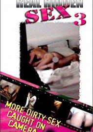 Real Hidden Sex 3 Porn Video