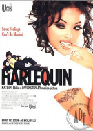 Harlequin Porn Video