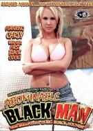 Abominable Black Man Porn Movie