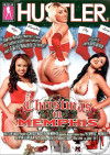 Christmas in Memphis Porn Movie