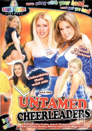 Untamed Cheerleaders Porn Movie