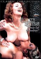 Colleen Brennan: Porns 1st Grandma! Porn Movie