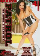 Border Patrol Porn Movie
