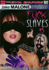 Fuck Slaves 3 Porn Video