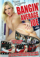 Bangin Average Joe Porn Movie