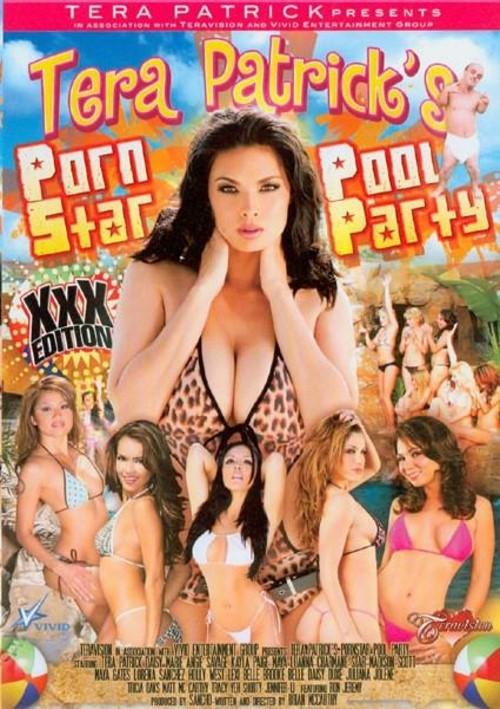 title.rme title=Tera Patricks Porn Star Pool Party Year= tera patrick