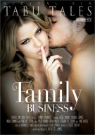 Family Business Porn Movie