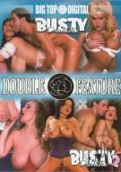 Busty Debutantes Vol. 1 & 2 Porn Movie