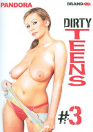 Dirty Teens #3 Porn Movie