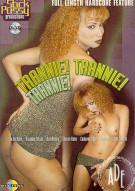 Trannie! Trannie! Trannie! Porn Movie