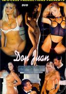 Don Juan Porn Movie