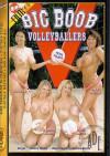 Big Boob Volleyballers Porn Movie