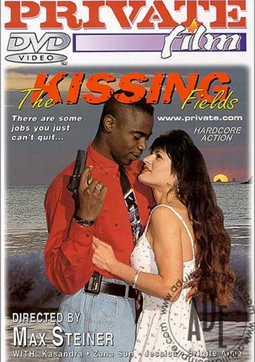 Kissing Fields, The