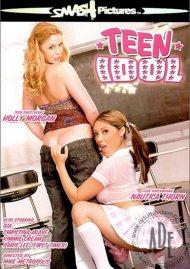 Teen Idol Porn Movie