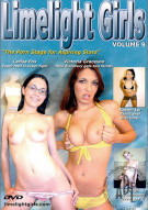 Limelight Girls 9 Porn Video