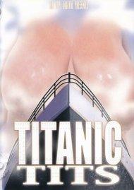Titanic Tits Porn Video