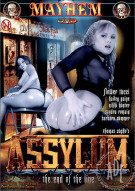 Assylum Porn Video