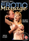 Nina Hartleys Guide to Erotic Massage Porn Movie