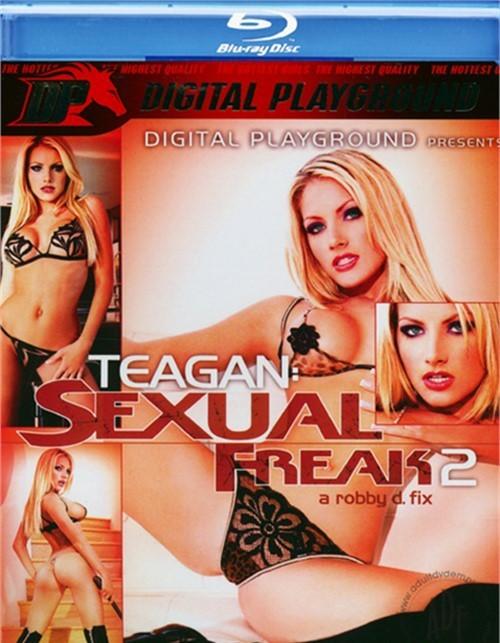 Sexual Freak 2