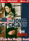 Iowa Cock-Ass, The Porn Movie