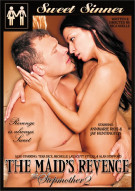 Stepmother 2, The: The Maids Revenge Porn Movie
