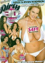Dirty 30s 9 Porn Movie