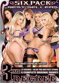 Six Pack: Best Sellers Porn Movie