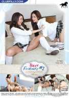 Best Friends #2 Porn Video