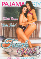 Touch Me Porn Video