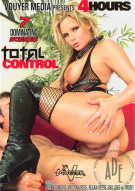 Total Control Porn Video