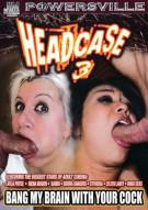 Head Case 3 Porn Video
