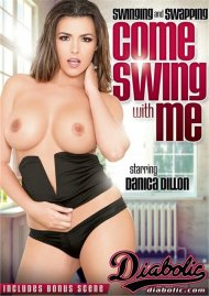 Come Swing With Me Porn Movie