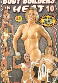 Body Builders In Heat 10 Porn Movie