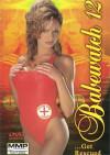 Babewatch 12 Porn Movie