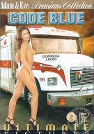 Code Blue Porn Movie