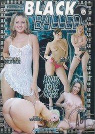 Black Balled Porn Movie
