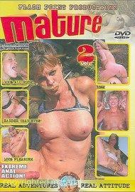 Mature 2 Porn Video