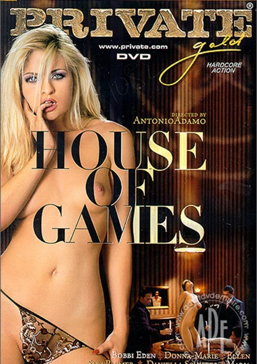 kuni-onlayn-pornofilmi