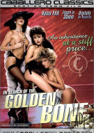 In Search Of The Golden Bone Porn Video