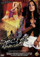 Secret Revealed, A Porn Movie