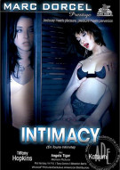Intimacy (French) Porn Video